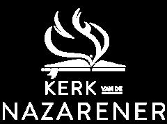 Kerk van de Nazarener Evenementen